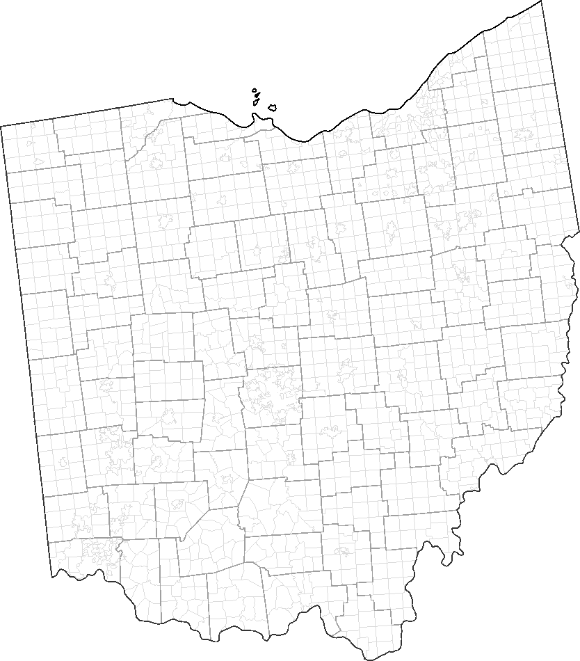 Ohio Townships.png