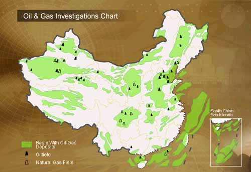 Oil in China.jpg