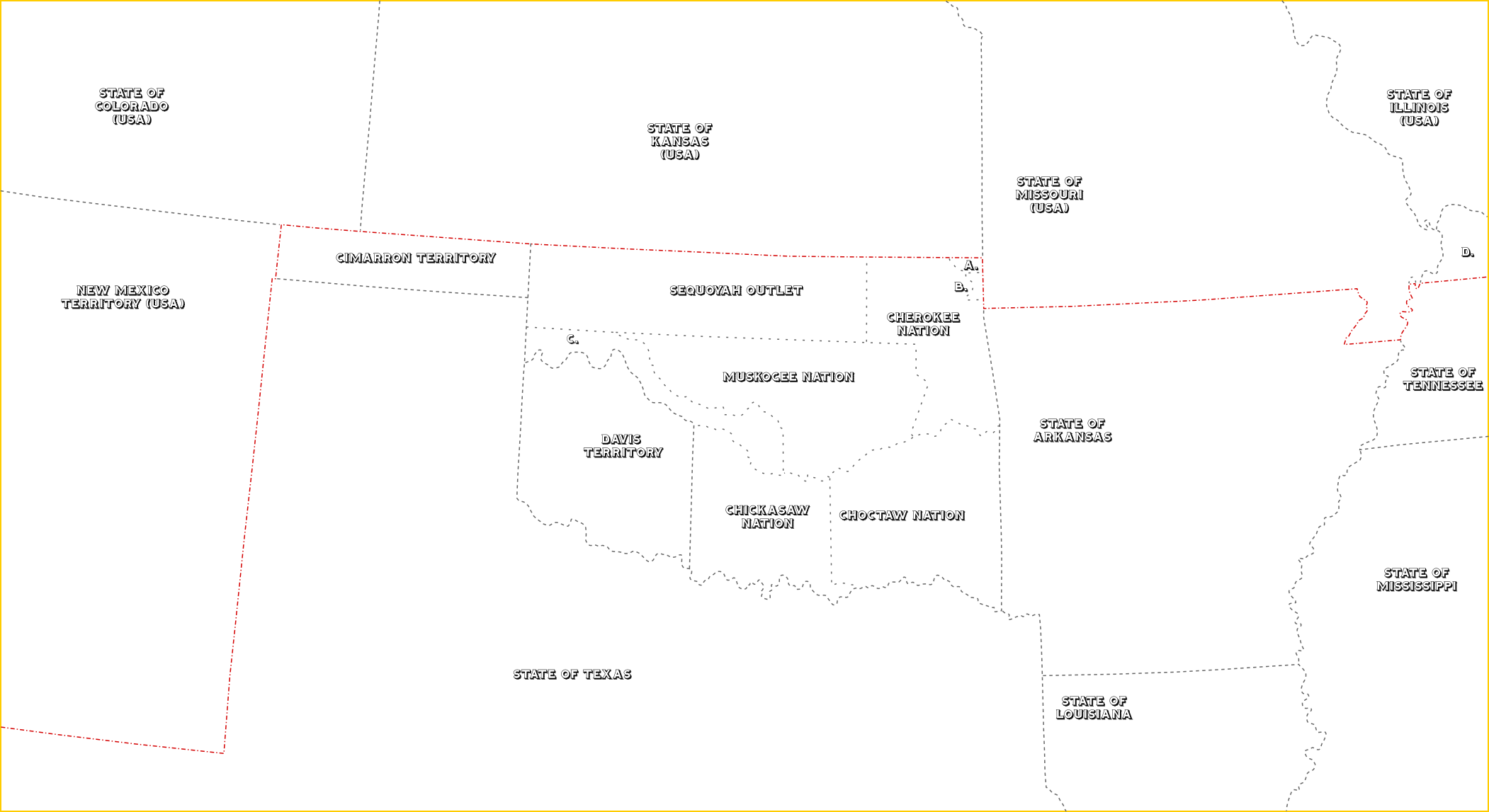 Oklahoma WiP.png
