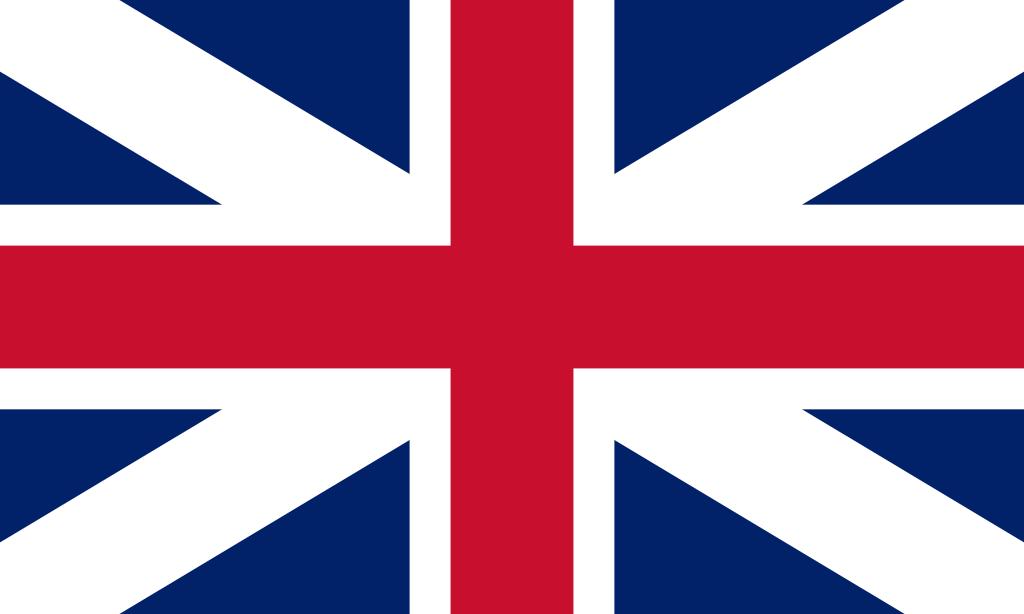 Old British Flag.png