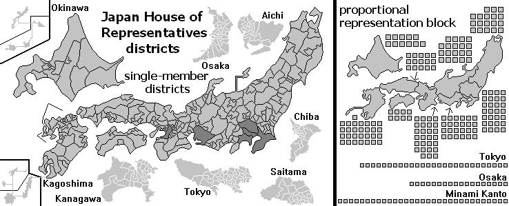 OMOV japan house of representatives seats.png