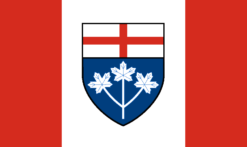 OntarioFlag2.png