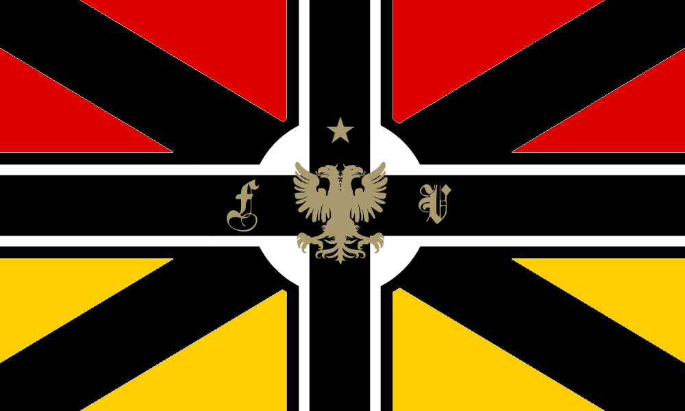 Flag Challenge 51 Voting Poll Alternate History Discussion