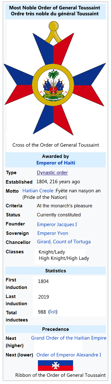 Order of Toussaint.png
