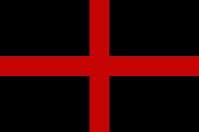 Order Saint Jude Flag.png