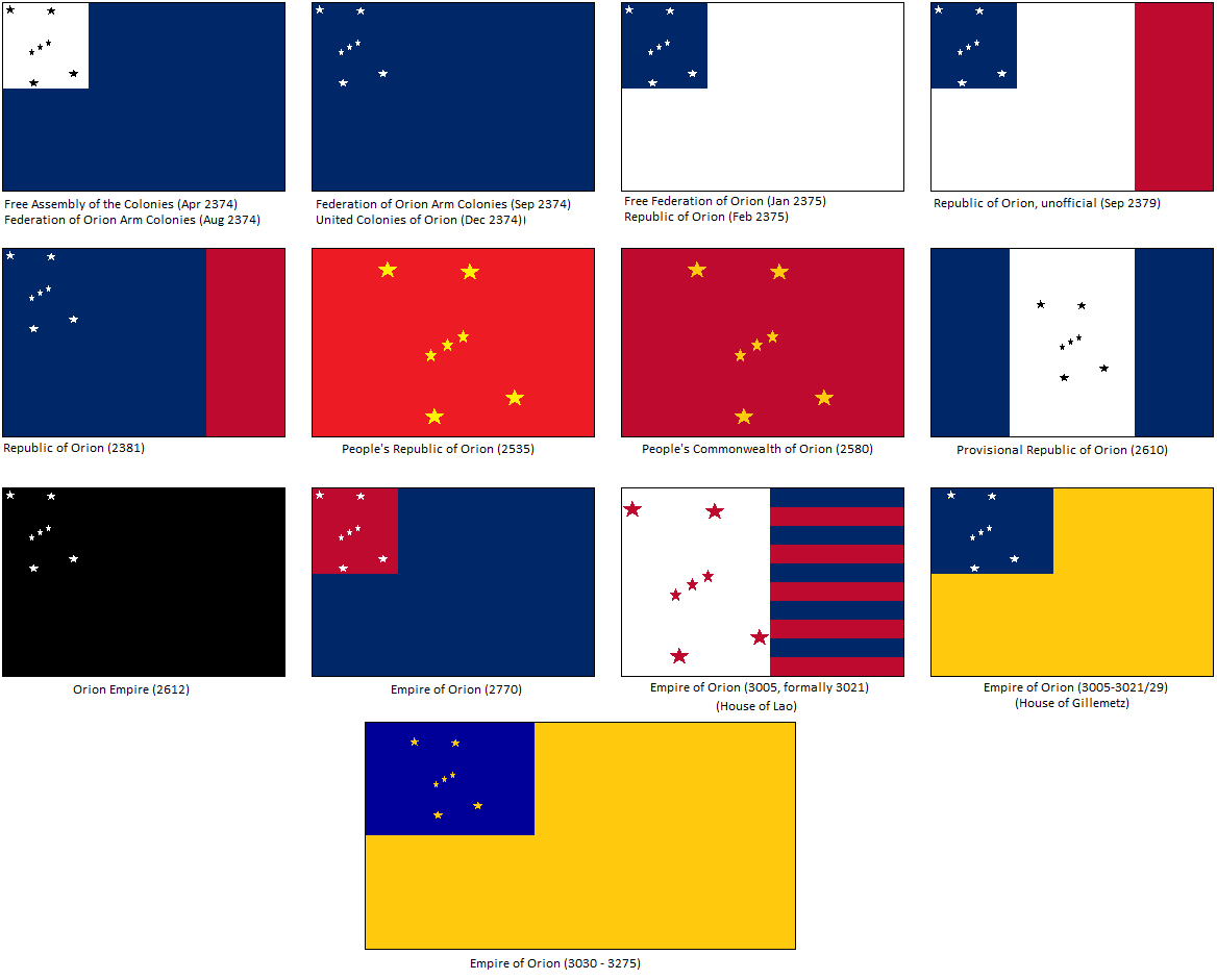 Orionese Flags.png