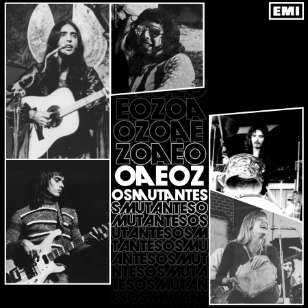 Os Mutantes - A e o Z (1973) 400px.png
