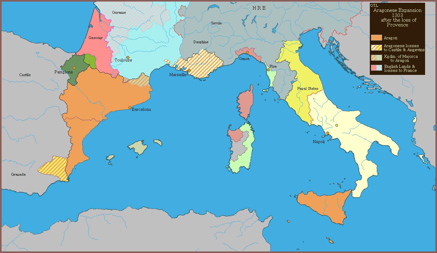 OTL Aragon 1303.PNG