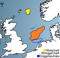 OTL Northsea 5500BC  (Q-BAM) .png