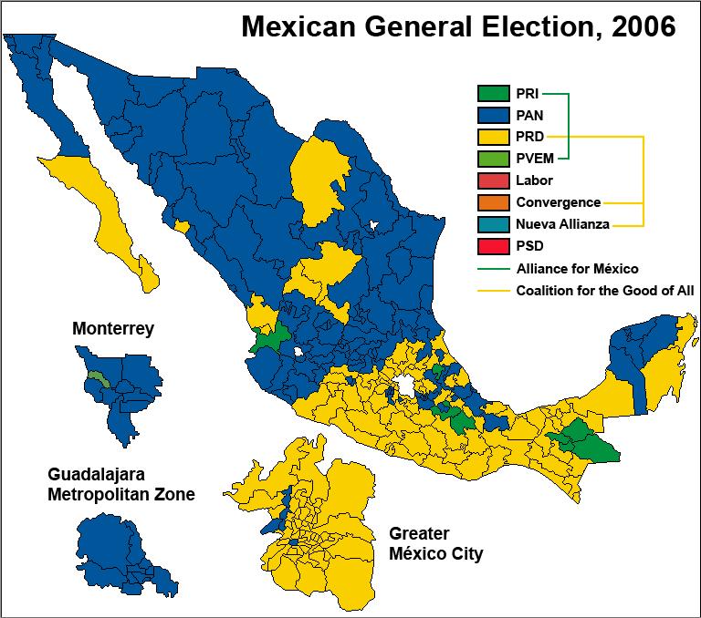 OTLMexicoElection2006 copy.png