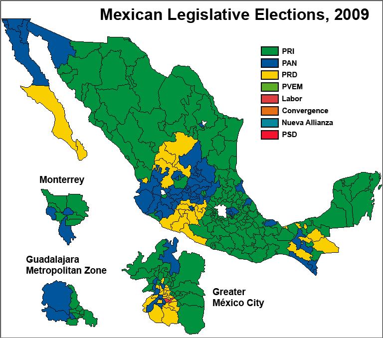 OTLMexicoElection2009 copy.png