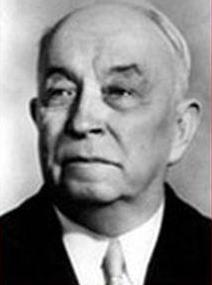 Otto-Wille Kuusinen.png