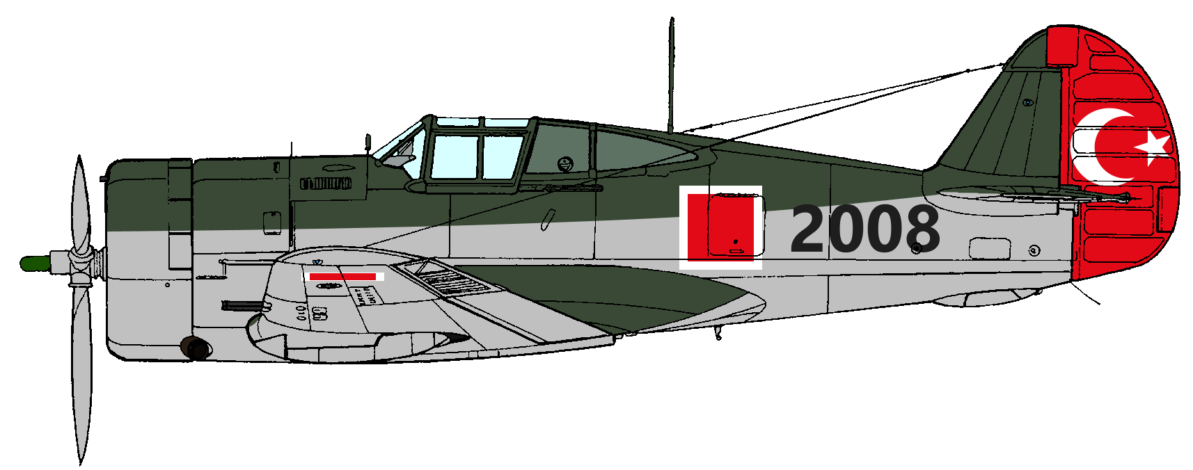 Ottoman H-75.png