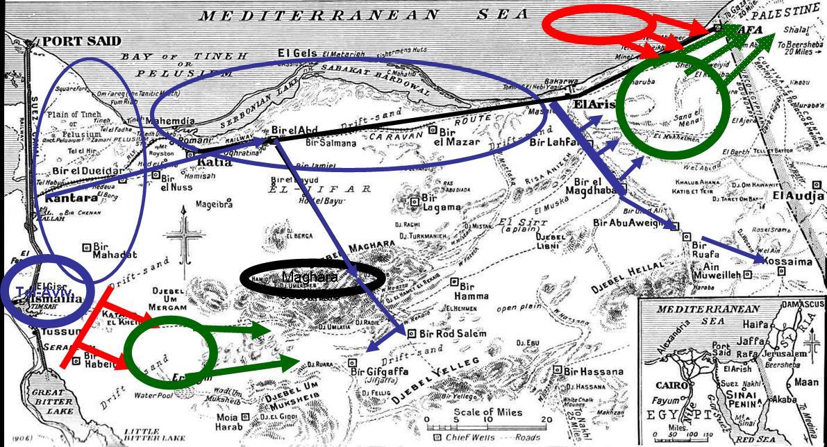 Ottoman Siai disaster.jpg