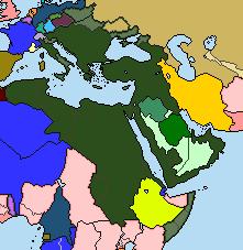 ottoroman empire.png