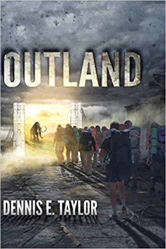 outland.jpg