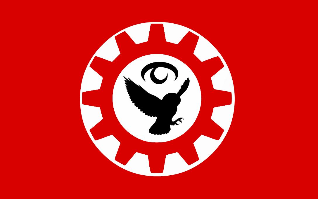 owlflag4.png