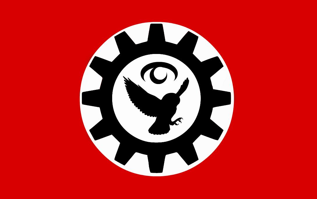 owlflag5.png