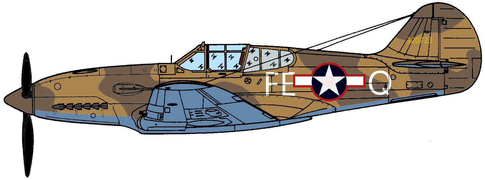P-27 (Late).png