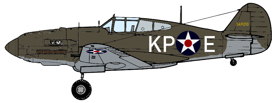 P-27.png
