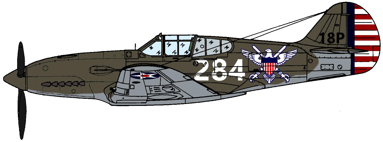 P-27B.png