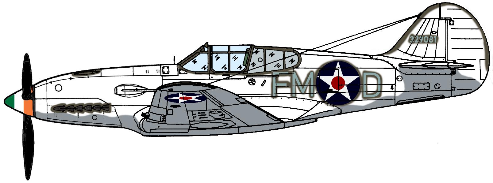 P-27H FIAC.png