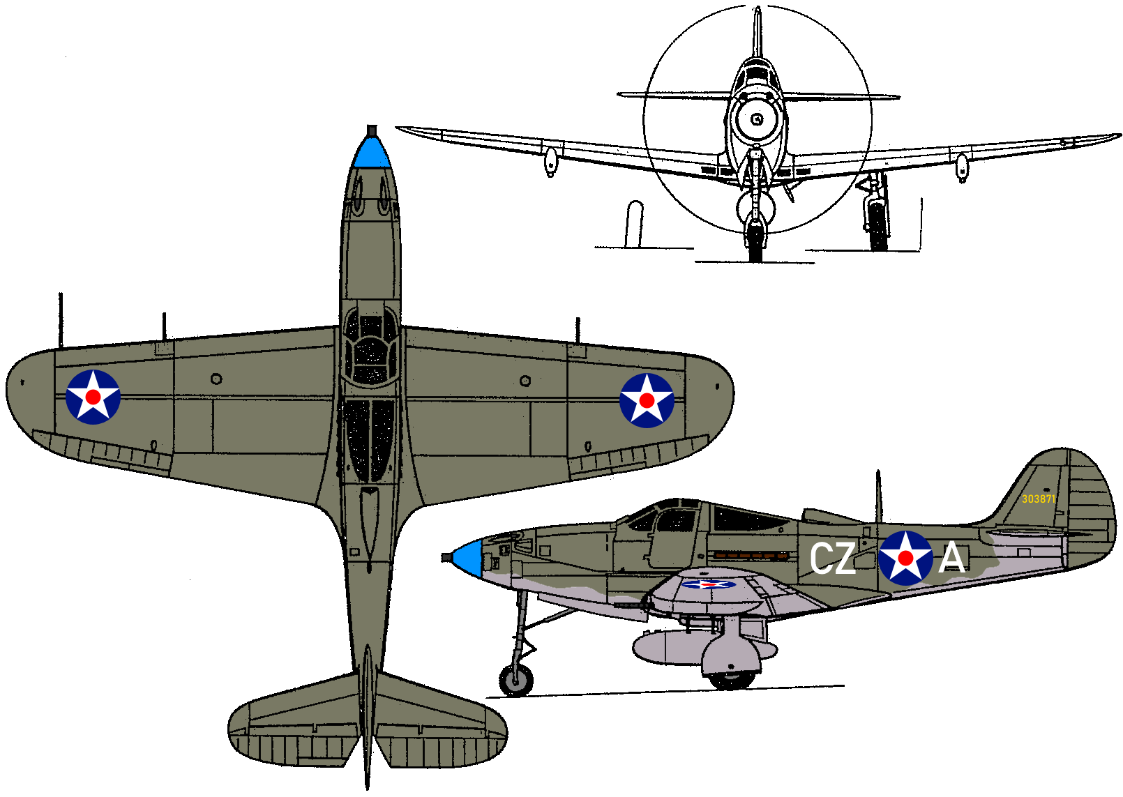 P-39.png