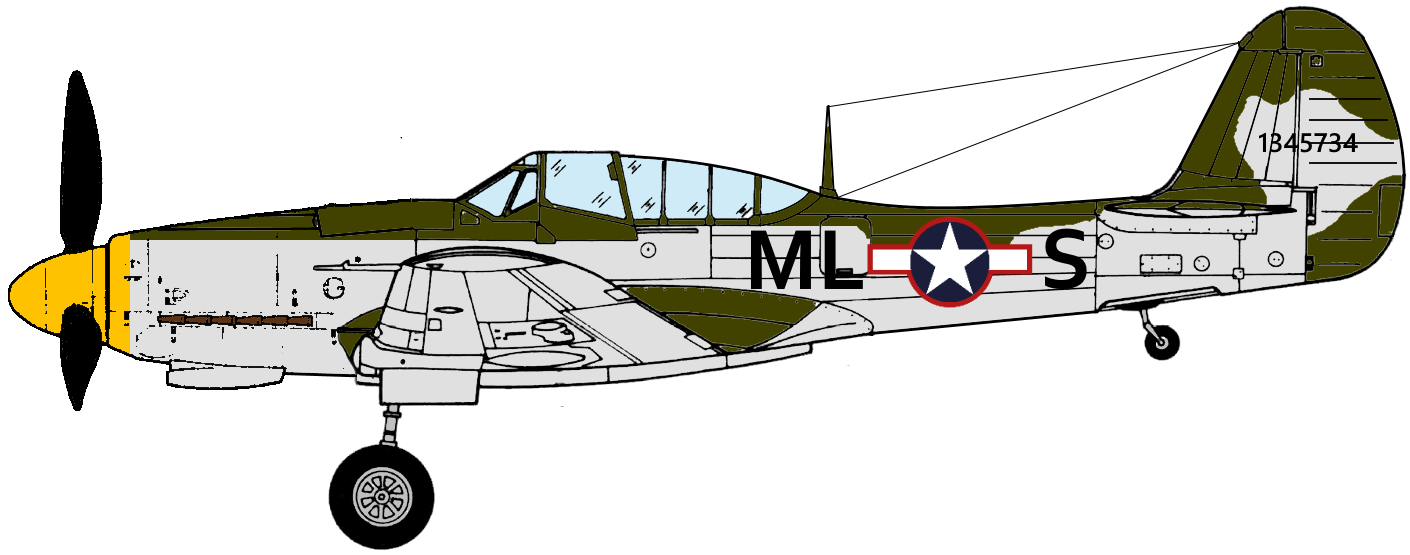 P-46_2.png