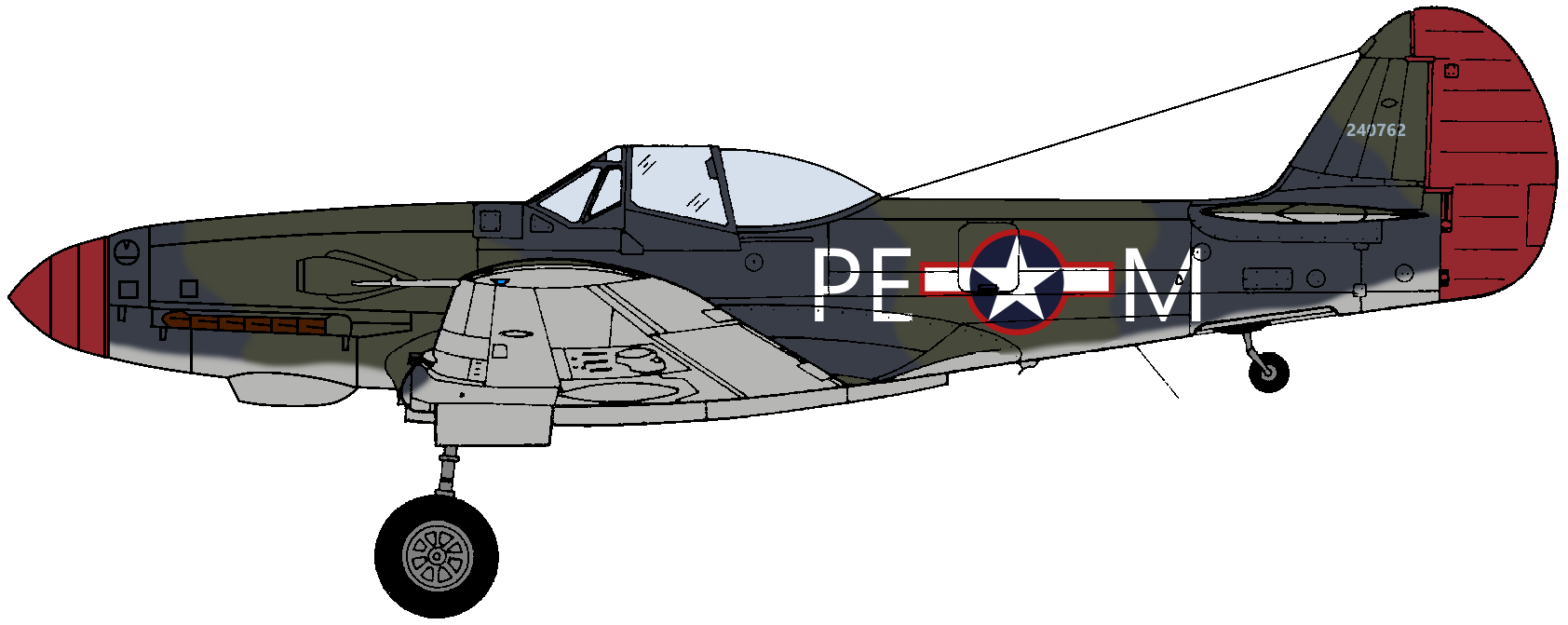 P-46A.png
