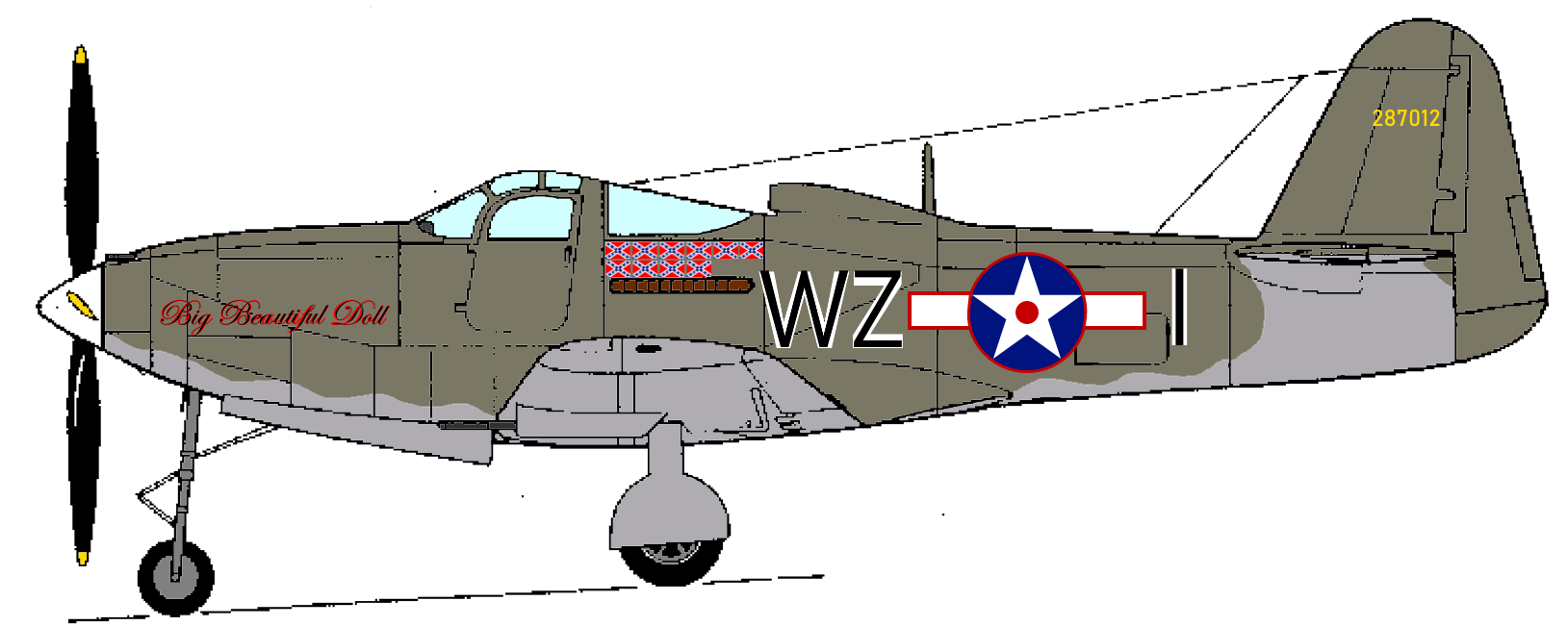 P-63.png