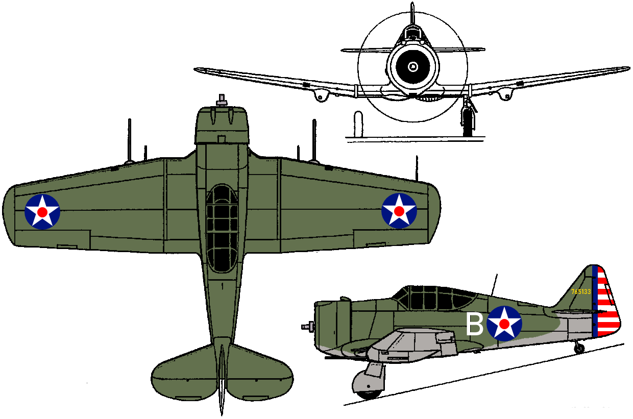 P-64.png