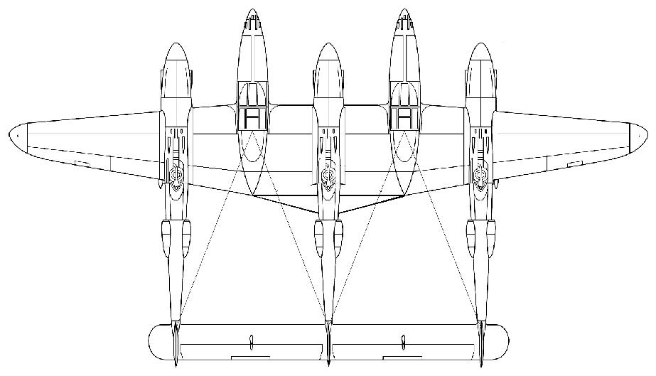 P38j-Lightning-II.png