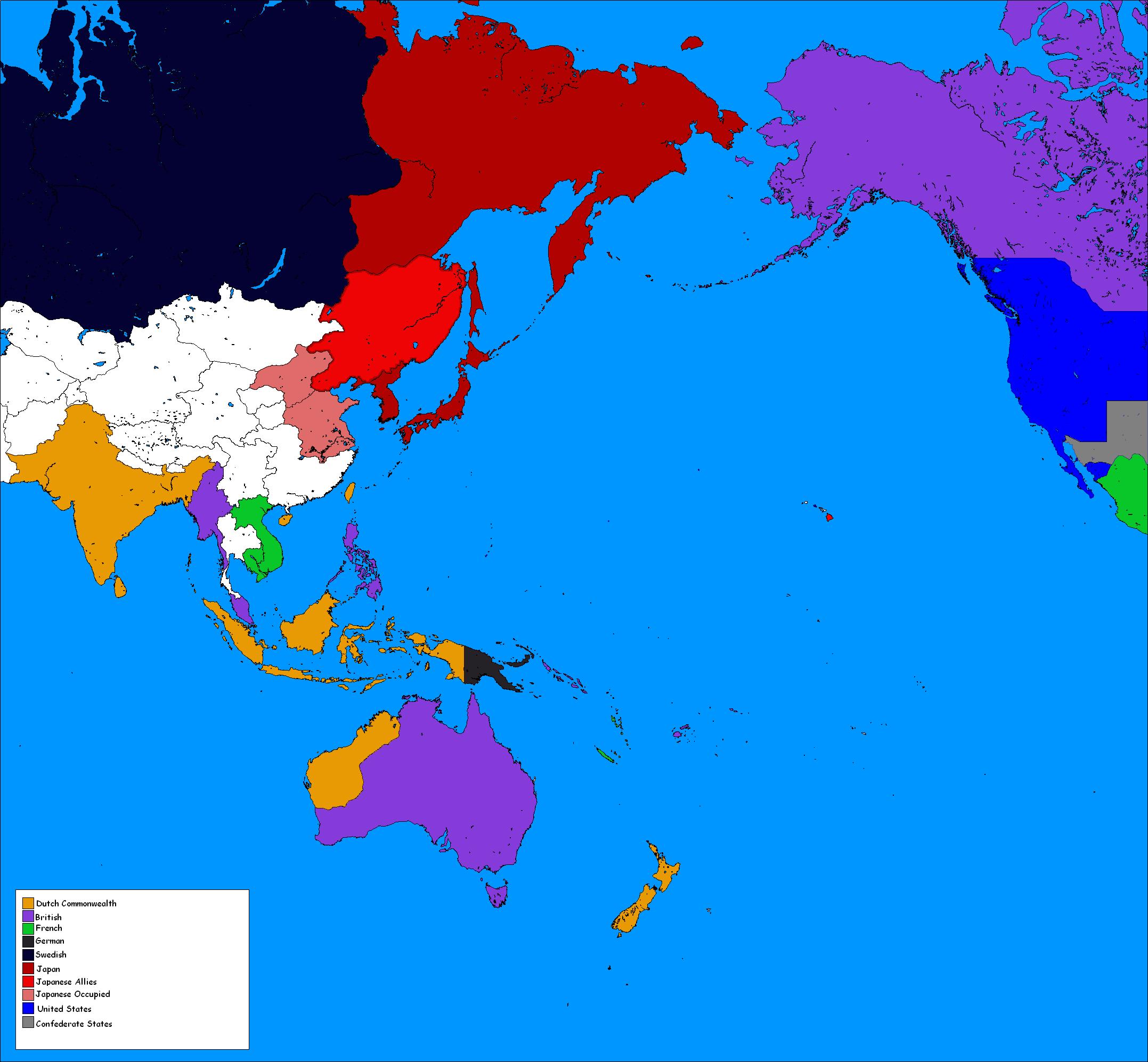 Nixonland >> Map Thread V | Page 487 | Alternate History Discussion