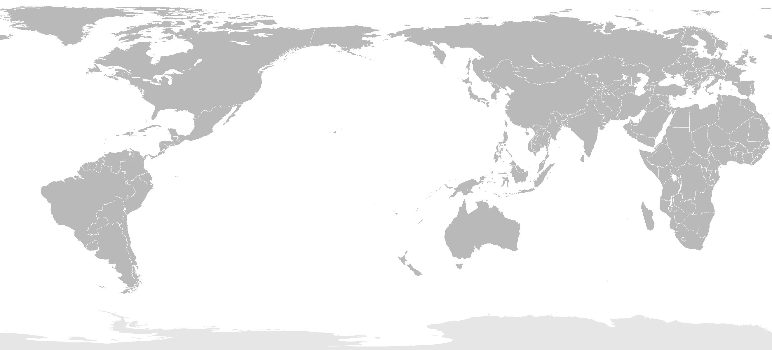 Pacific-centric-map.png