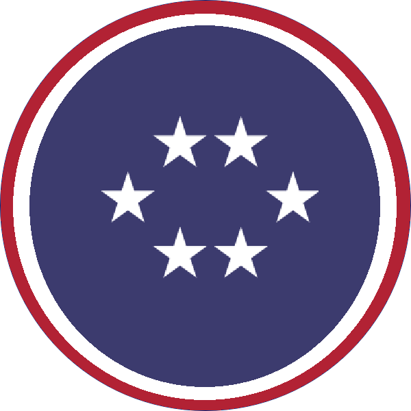 Pacific Federation AF roundel (1976-1988).png