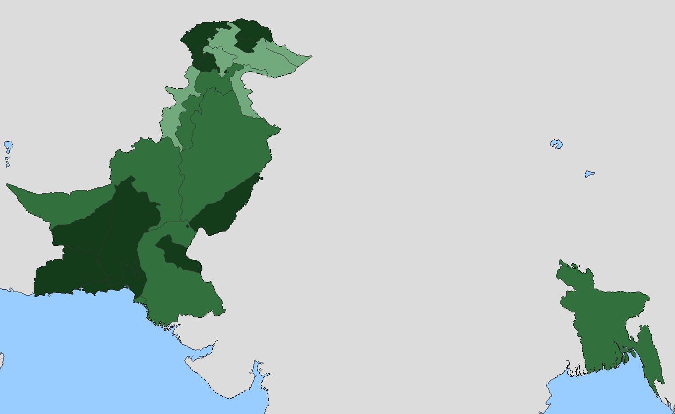 Pakistan 1950.png