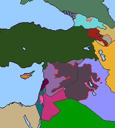 palestine, south ossetia, abkhazia, nagorno-karabakh and northern cyprus subdivisions.png
