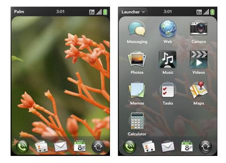 Palm-WebOS.jpeg