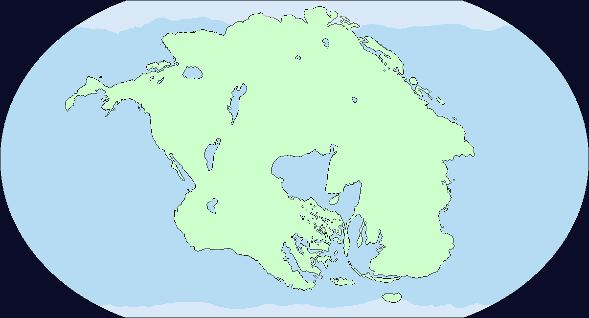 Map Thread XIII | Page...