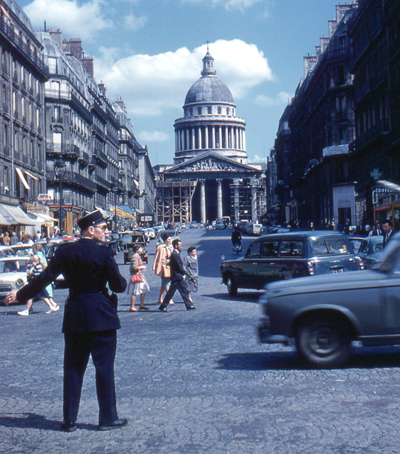 Panthéon_May_12,_1960.jpg