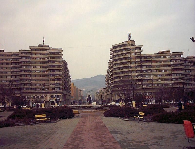 Parcul_Unirii_-_panoramio.jpg