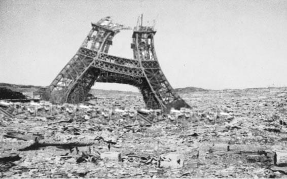 Paris_Bomb_2.jpg