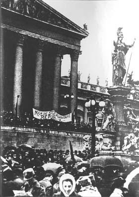 parliament_1918.jpg