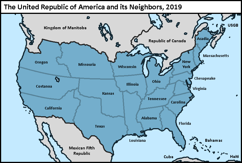parliamentary america.png
