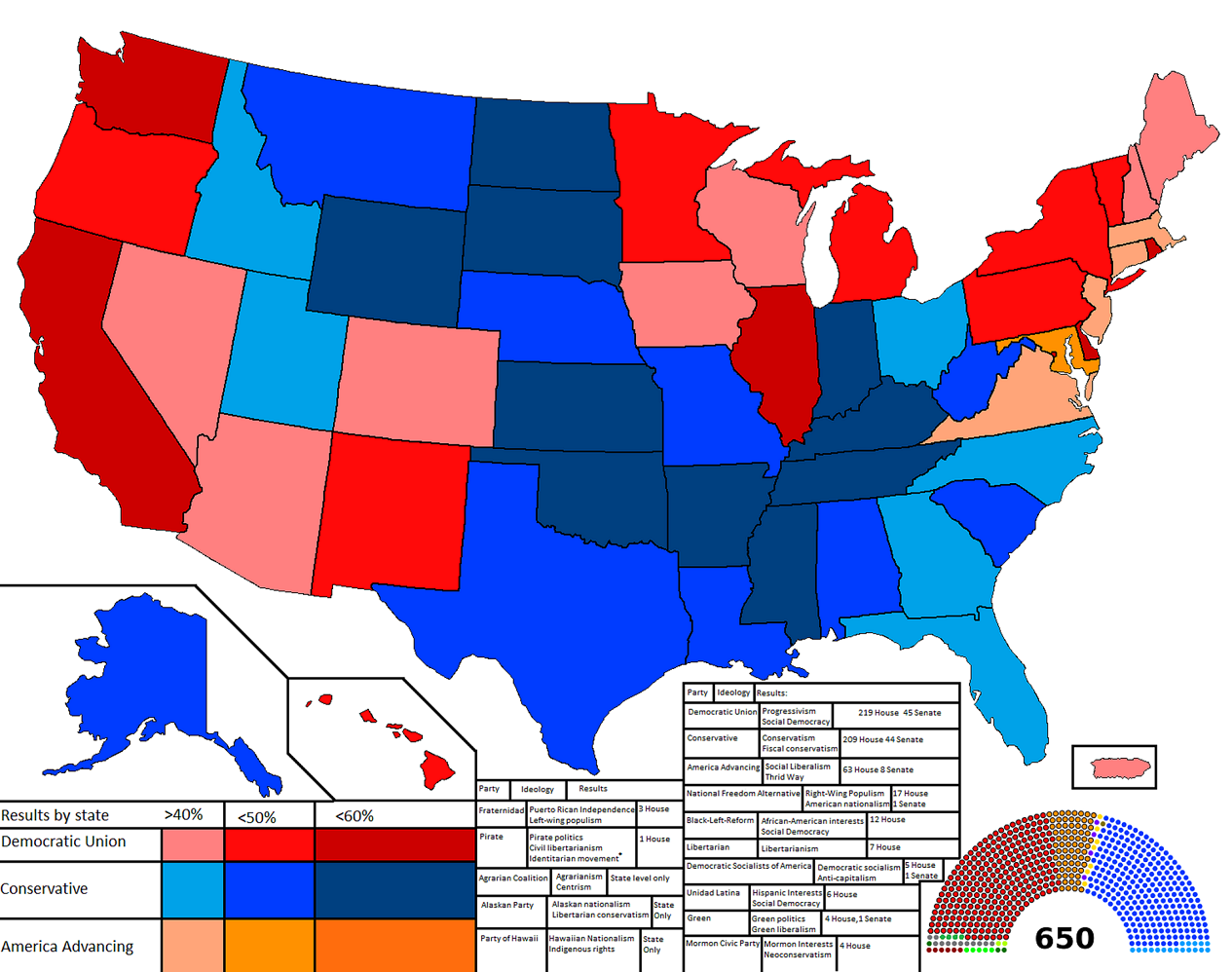 Parlimenteral America resized map 2.png