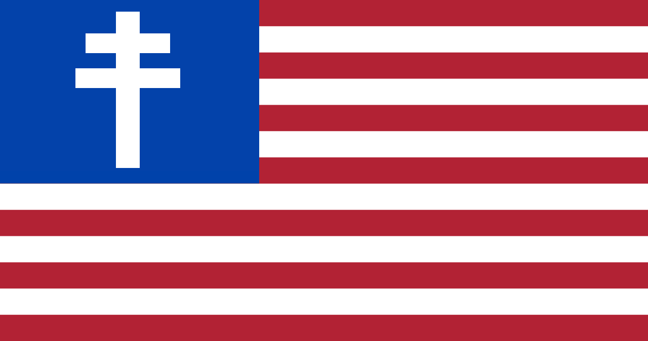 Partisan Flag.png