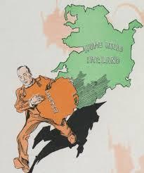 Partition of Ireland.jpg