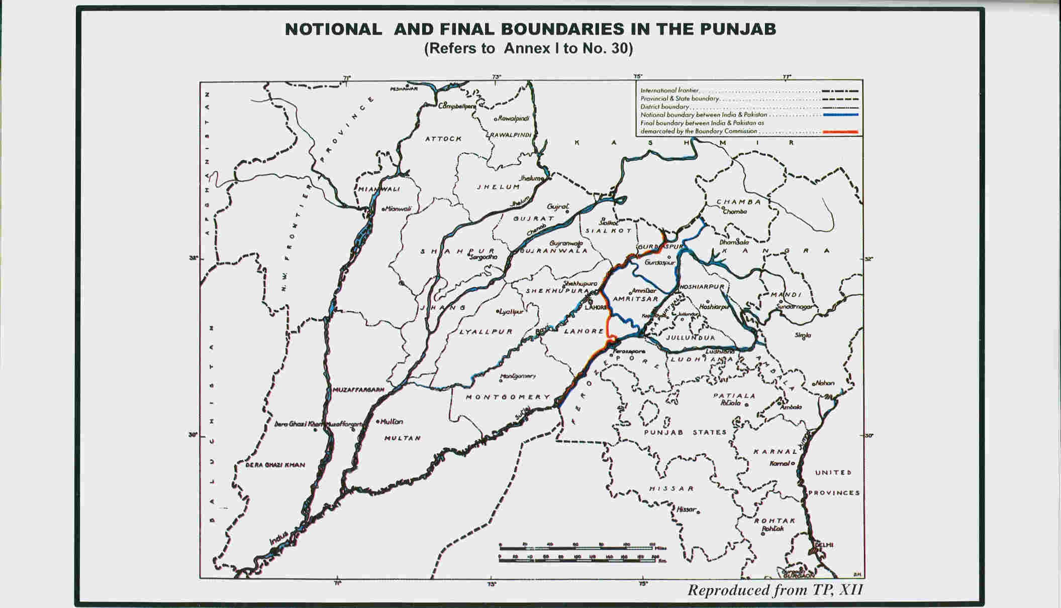 Pervez's map thread | Page 18 | Alternate History Discussion