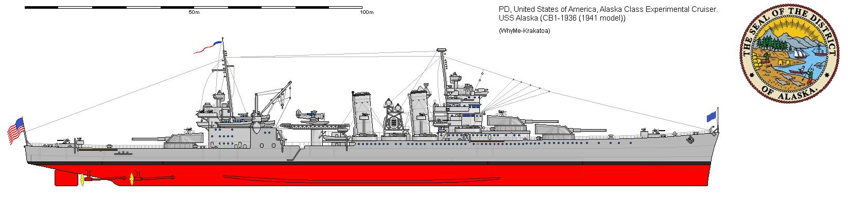 PD_USS_Alaska_(CB1-1936).png
