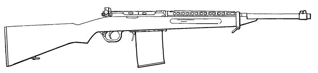 Pedersen_Carbine-w-20rd.png